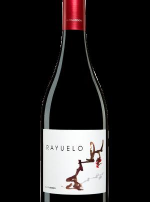 Rayuelo