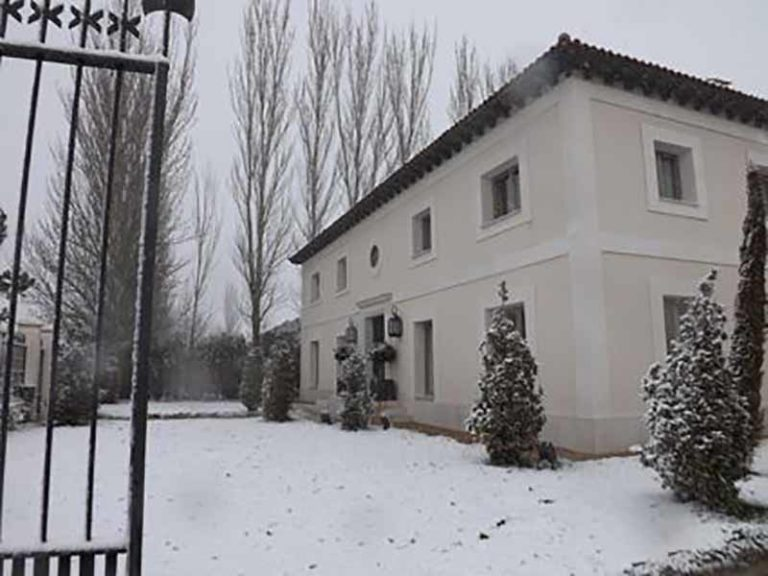 martue-blanco-nieva-03