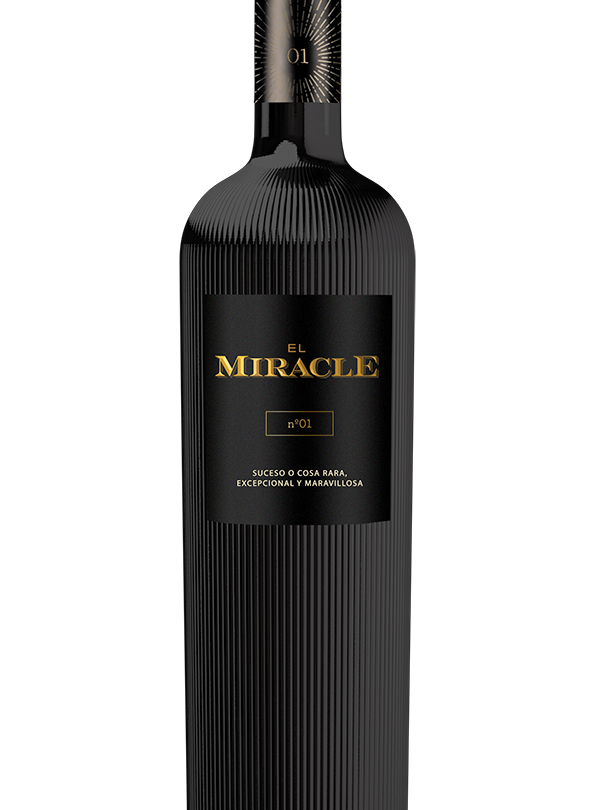 Miracle 01