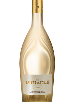 Miracle 03