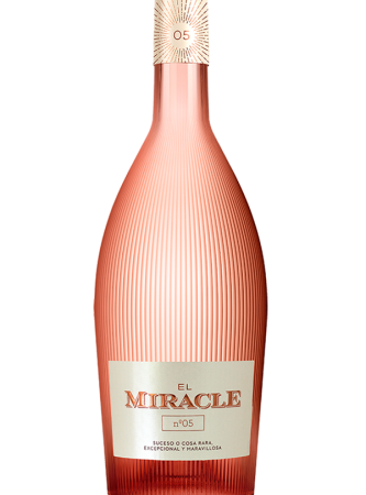 Miracle 05