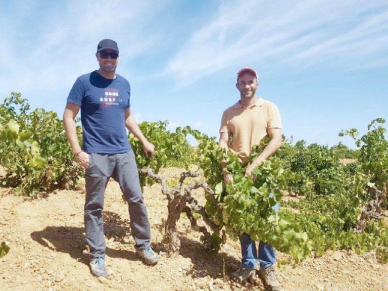 la-comarcal-viticultores-01