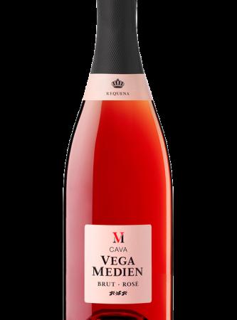 Vega Medien Rosé