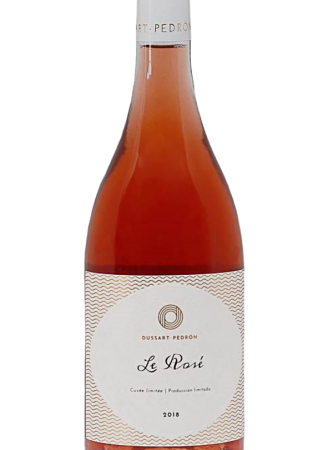 Le Rosé