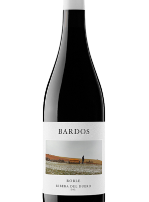 Bardos Roble