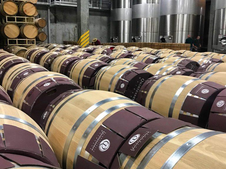 coppola-winery-03