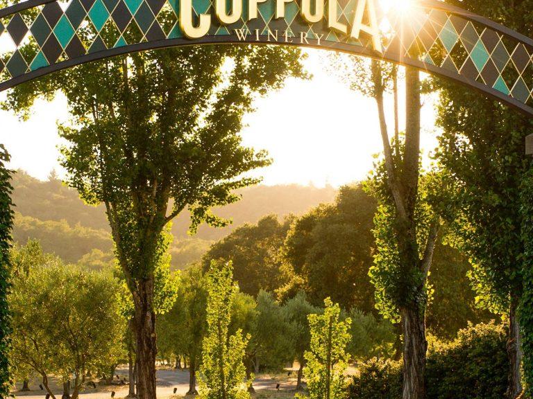 coppola-winery-09