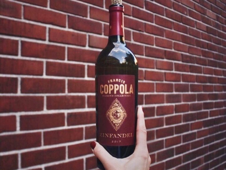coppola-winery-18