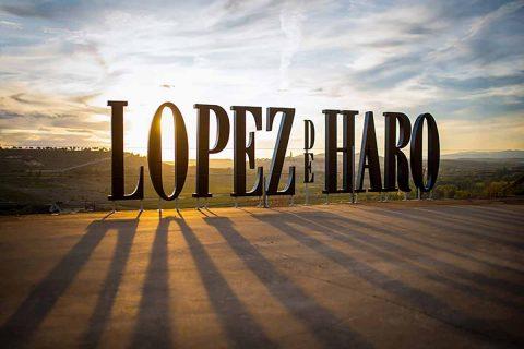 Hacienda López Haro