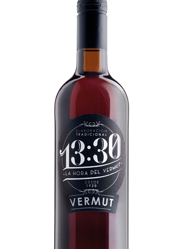 13.30 La Hora del Vermut – Artesanal
