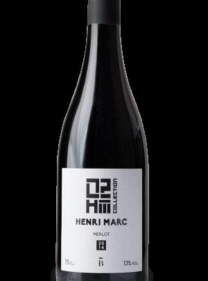 Henry Marc Merlot