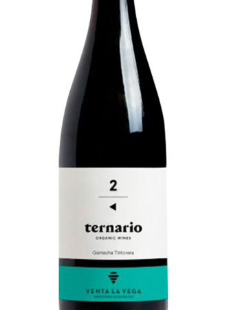 Ternario 2